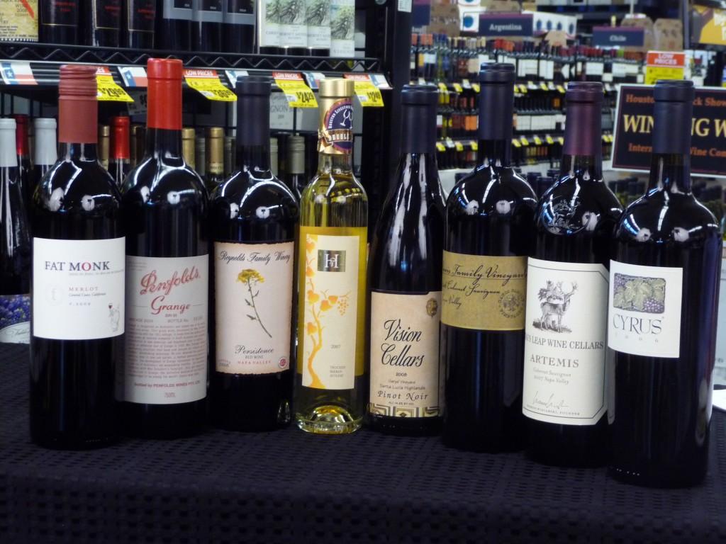 texas-wines