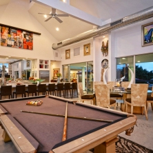 Austin Fine Living Luxury Real Estate Presented By Doors Gables