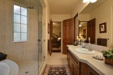 1120 Shore Vista Dr-print-025-Other Beds and Baths 778-4200x2804-300dpi