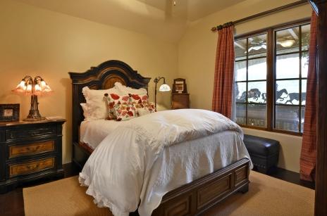 1120 Shore Vista Dr-print-028-Other Beds and Baths 784-4200x2809-300dpi