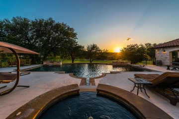 1120 Shore Vista Cv Austin Texas Sandy Cary Kuper Sotheby's Real Estate Lake Austin